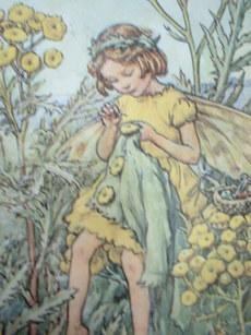 作文ミッション178「妖精の ... : 月カレンダー 無料 : カレンダー